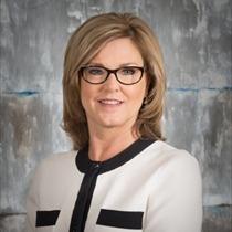 Julie Pruett