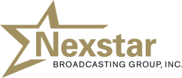 Nexstar Broadcasting Group Inc.