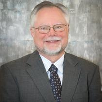 Richard Stolpe