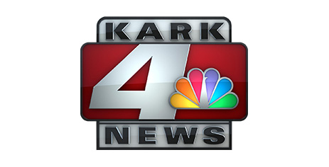 kark-050916