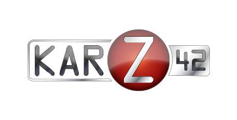 karz-050916