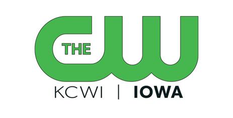 kcwi-050916