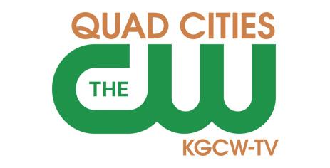 kgcw-050916