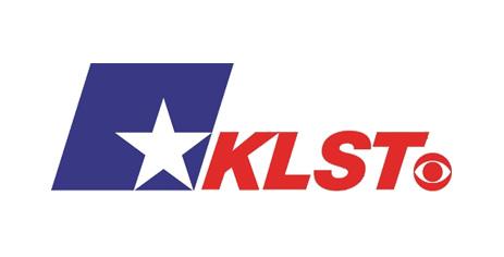 klst-050916