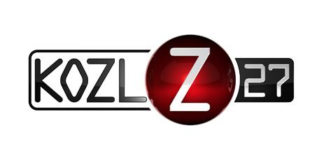 kozl-050916