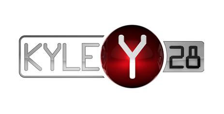 kyle-050916