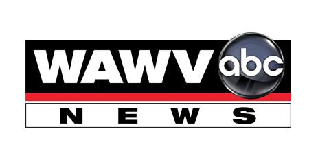wawv-050916