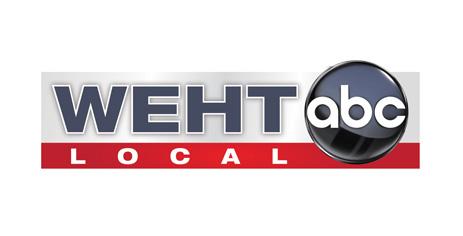 weht-050916