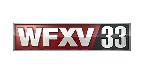wfxv-050916