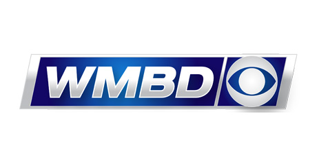 wmbd-050916