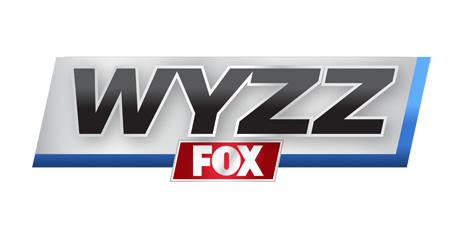wyzz-050916
