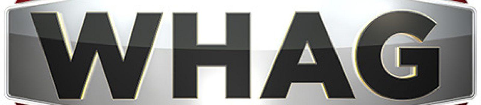 whag-071116