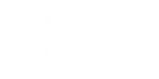 Nexstar Media Group Inc.