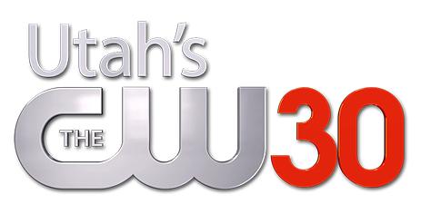 KUCW | Nexstar Media Group, Inc.