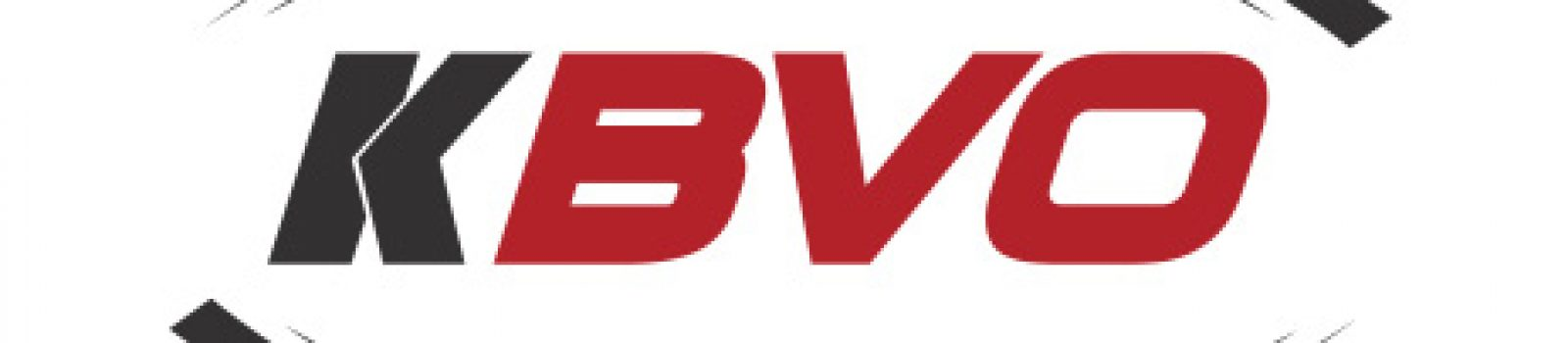 kbvo-09302016