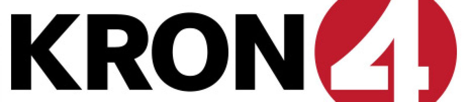 kron-09282016