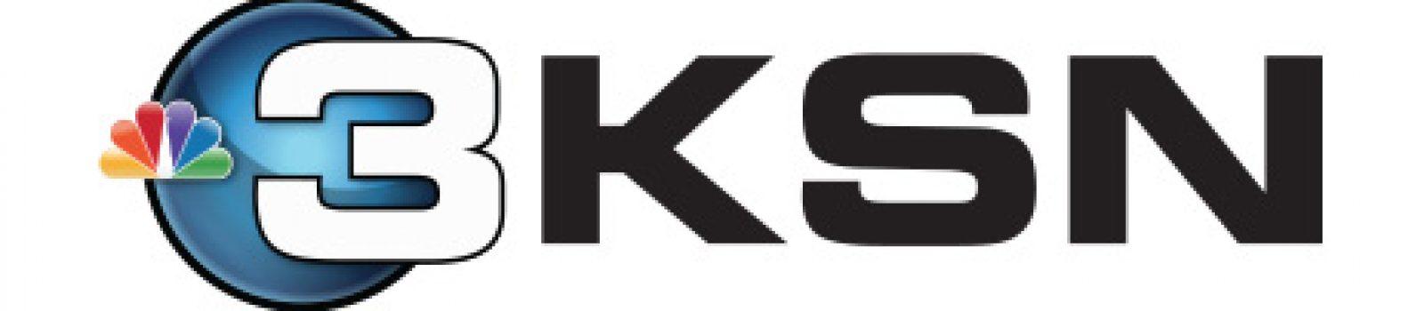 ksn-10032016