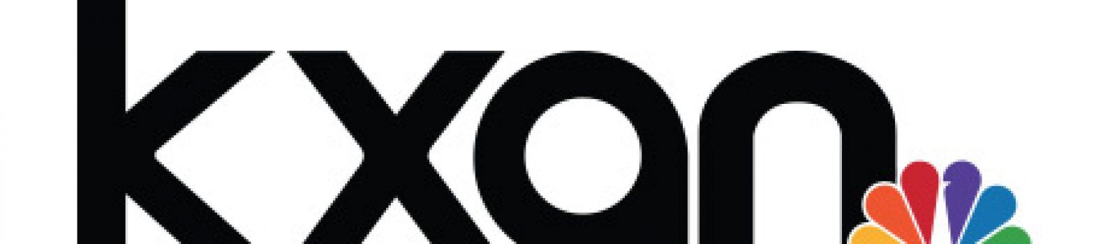 kxan-09302016