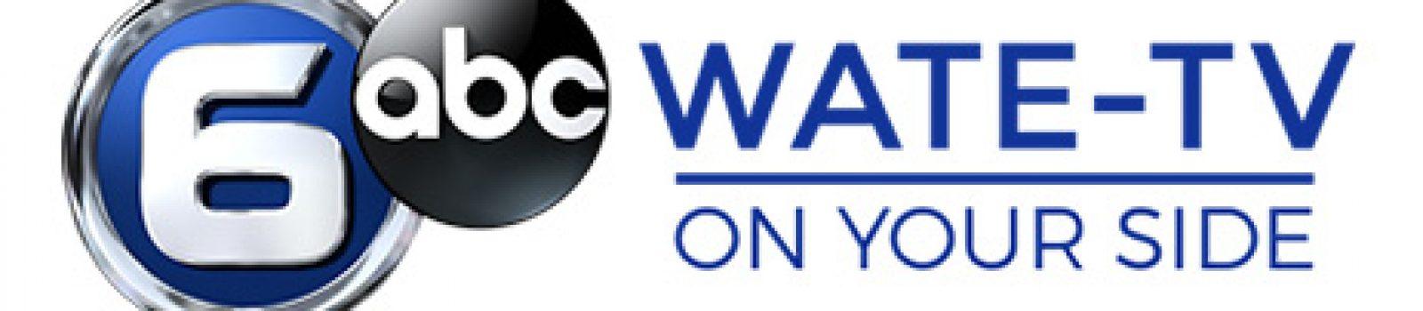 wate-10032016
