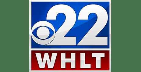 WHLT | Nexstar Media Group, Inc