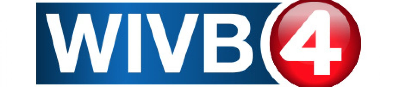 wivb-09292016