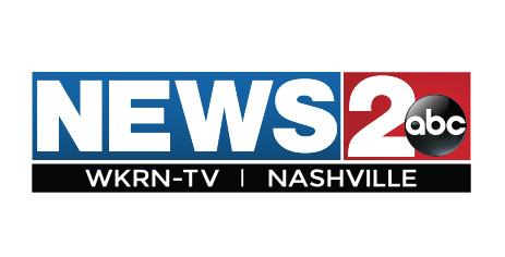 Image result for wkrn-tv