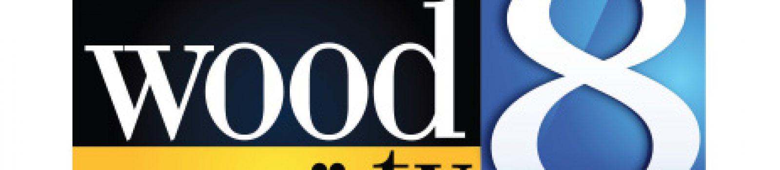 wood-09302016