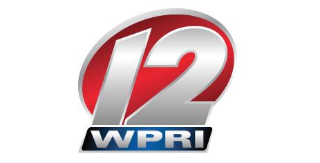 WPRI | Nexstar Media Group, Inc.