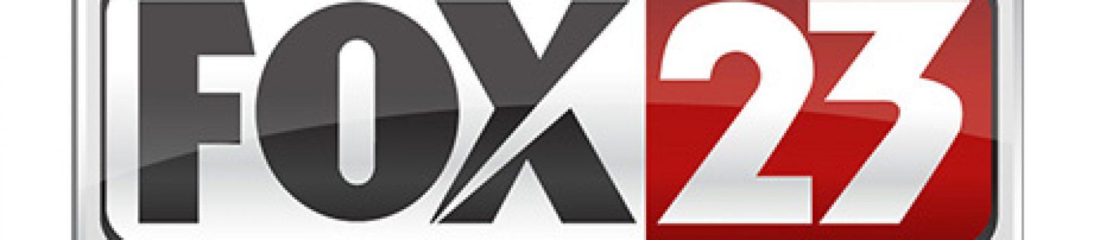 wxxa-09302016