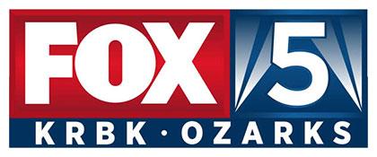 KRBK | Nexstar Media Group, Inc